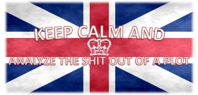 keep_calm_eng