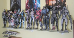 mass effect paper figures